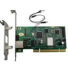 TE122 asterisk card 1 E1 card , T1 card , J1 card , ISDN PRI card elastix12