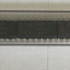 48 x TEXAS INSTRUMENTS  SN74ALS04BD  Inverter, 74ALS04, 1 Input, 8 mA, 4.5 V to
