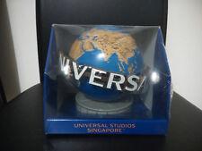 Universal Studios Singapore Souvenir