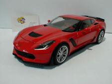 Chevrolet Modellautos, - LKWs & -Busse aus Kunststoff von AUTOart