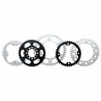 Primary Drive Rear Steel Sprocket 52 Tooth