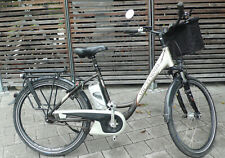 e bike pedelec gebraucht