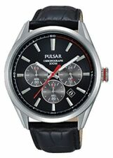 Relojes de pulsera Pulsar Chrono