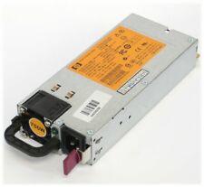 HP 750W Netzteil für ProLiant DL360 DL380 DL385 G6 G7 HSTNS-PD18