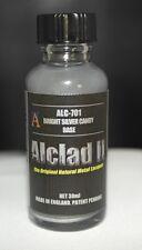 ALCLAD2, ALC701, BRIGHT SILVER CANDY BASE