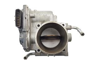 Boitier Papillon D'admission Mazda 6 CX-5 SH01136B0 2.2 1944