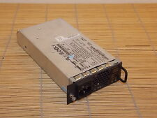 Cisco PWR-C49E-300AC-R Catalyst 4948E 300WAC power supply rear exhaust