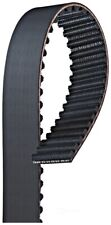 Engine Timing Belt-PowerGrip Premium OE Timing Belt Gates T306