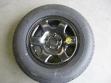 "FORD ESCAPE 16"" SPACE SAVER AND TYRE"