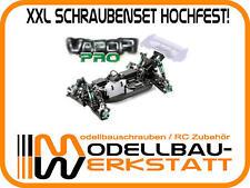 Schraubenset HOCHFEST Ansmann Vapor Pro screw kit