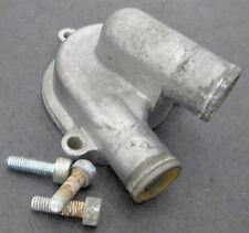 Aprilia Rs250 Tapa cubierta del motor bomba de Agua RS 250