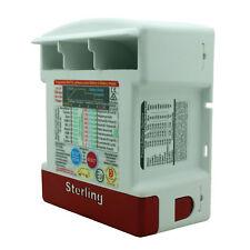 Sterling Power Pro Batt Ultra 12 V 30 A Batería Cargador De Batería Para probatt BB1230