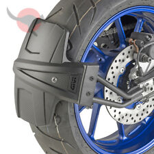 PARAFANGO POSTERIORE [GIVI] YAMAHA TRACER 900 / TRACER 900 GT - RM02+RM2139KIT
