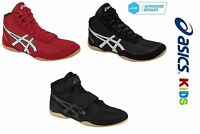Snapdown 2 Ringerschuhe chaussures de lutte Asics Wrestling Shoes boots