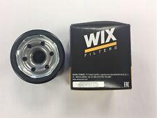 WIX WL7119 Oil Filter Spin on For Vauxhall Agila Daewoo Chevrolet Matiz Aveo