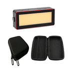 Aputure Water Proof LED Light with FREE Rizer Storage Case