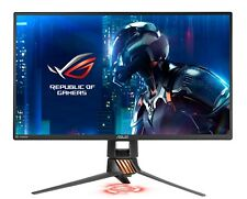 "62.2cm (24.5"") ASUS Pg258q Rog Swift Gaming 3d Ready"