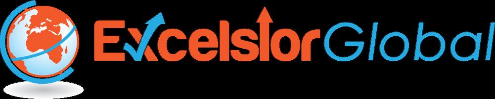 Excelsior Global