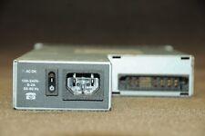 Cisco PWR-2911-POE Power Supply w/ PoE for Cisco2911 341-0236-03 1 YEAR Warranty