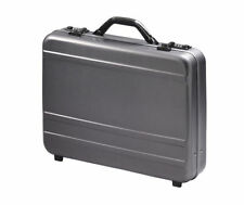 Aluminium Men's Briefcase/Attaché Bags