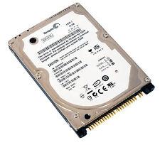 40GB IDE PATA SCHNELLE NOTEBOOK FESTPLATTE HDD FÜR IBM THINKPAD R50e R50 R51 T30