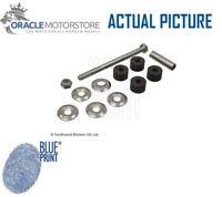 NEW BLUE PRINT REAR DROP LINK ANTI ROLL BAR GENUINE OE QUALITY ADC48558