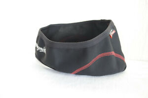 Campagnolo genuine TGS Textran Thermo headband Head Band Windstopper NOS