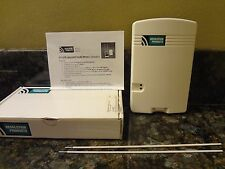 New Resolution Products 13-552 Honeywell Ademco to Ge Wireless Translator
