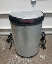 Coffee Backpack 11 Liters Insulated Dispenser for Tea Hot Drinks, SKBAWA-000