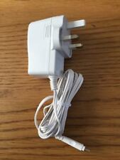 Genuine Leapfrog LeapPad 3 Ultra XDi Platinum and LeapReader Charger