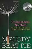 B004X1SLJY Codependent No More 2nd (second) edition Text Only