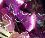 Mod Maven Boutique