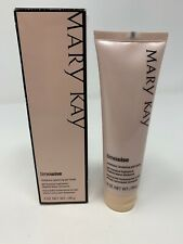 MARY KAY TIMEWISE MOISTURE RENEWING GEL MASK~DRY TO OILY SKIN 039964