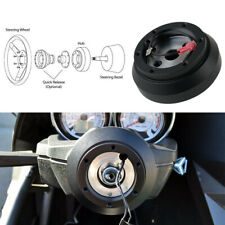 For Nissan 200SX 240SX 300ZX SRK-142H S13 Car Steering Wheel Short Hub Adapter