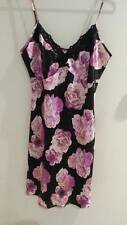 SOHO Chemise Slip Women Size 10 BRAND NEW WITH TAGS - FREE POSTAGE IN AUSTRALIA
