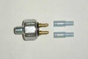 Hydro Brake Switch Hot Rod rat 29 30 32 34 36 38 40 Ford Chevy Dodge