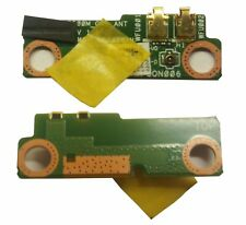Genuino ASUS ZenPad 3s 10 Z500M PCB GPS Antena Tablero Z500M_GPS_ANT