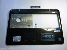 CARCASA BASE SUPERIOR+TOUCHPAD ASUS X5DIN,K60IJ,K50 P/N: 13GNVK10P031