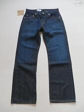Levi's® 758 Jeans Hose, W 30/L 30, NEU ! Loose Fit indigo Denim, weit & bequem !