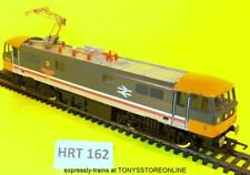 HRT162 hornby R388 oo I/C 86414 frank hornby panto/couplings/buffers ltd edn