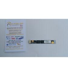 Webcam integrata Netbook Acer Aspire One ZG5 Ricambio E154554