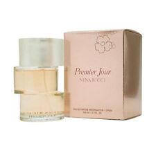 Nina Ricci Premier Jour 100 ml Eau de Parfum Spray 100ml neu & OVP