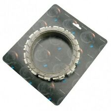 (204424) Kit Discos Embrague Tecnium HUSABERG TE 250 Año 11-12