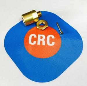 RACCORDO RICAMBIO CALDAIE ORIGINALE RIELLO CODICE: CRC4363284