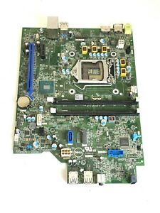 Dell Optiplex 3050 7050 SFF Motherboard Socket LGA1151 08NPPY
