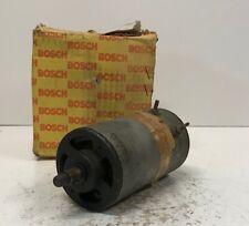 Bosch Gleichstromlichtmaschine 0101209004 LJ/GEH 130/6/2600 L6 lighting-dynamo
