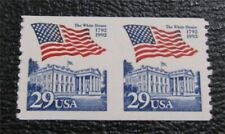 nystamps Us Error Freak Oddity Stamp # 2609B Mint Og Nh $80