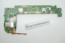 Alcatel Fierce 4 5056W Motherboard Logic Board Clean IMEI T-MOBILE