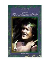 LEIKA Photo DVD - Werner Kafka - Die Mentawai Inseln - Bedrohte Völker - NEU
