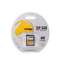 CLASSE 10 SD HC 32Gb SECURE DIGITAL SDHC 32 GB CLASS 10